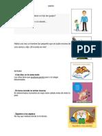 CHISTES, ADIVINANZAS, POEMAS, ETC.docx