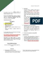 Cómo elaborar un ensayo.pdf