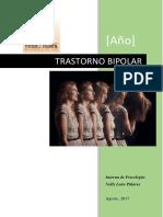 TRASTORNO _BIPOLAR (INTERLINEADO 1.5)