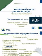 www.cours-gratuit.com--cours-management-a020.pdf