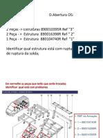 Estruturas Banco X62 Modelo para Preencher.ppt