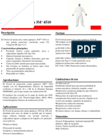ficha 3m overol.pdf