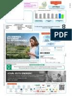 Codensa14 de Enero de 2020.pdf