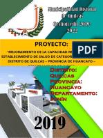 PI SALUD COLPAR.pdf