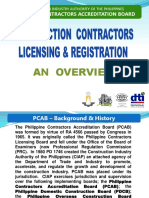 PCAB Overview 0122016.ppt