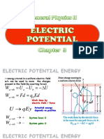 Chapter-3-ElectricPotential.pdf