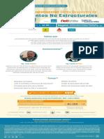 PDF_divulgacion