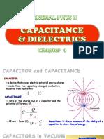 Chapter-4-Capacitance.pdf