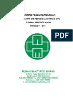 PEDOMAN PENGORGANISASIAN PPI 2013.docx