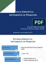 6-_Eficiencia_energetica_1