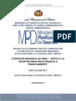 DBC_ANPE_CONSULTORIA_INDIVIDUAL_BRITO