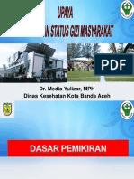 Sosilisasi-PSG-PKK-ka-Dinkes.ppt