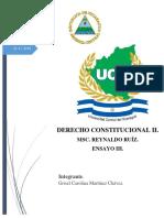 DESTRUCCION_QUEBRANTAMIENTO_RUPTURA_SUSPENCION_CN_GRISEL