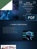 Crisis convulsivasF.pptx