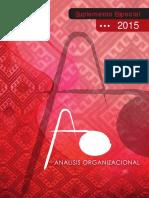 Suplemento Especial Revista Analisis Organiacional 2015.pdf