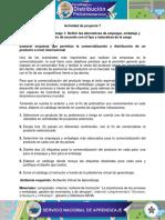 Evidencia_1_Catalogo_Elaborar_etiquetas_que_permitan_la_comercializacion_y_distribucion_de_un_producto_a_nivel_