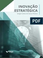 inovacao_estrategica