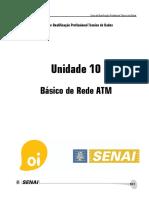 Apostila_DADOS_CAP_10_V4_REV_18_12
