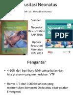 220467_320434_Resusitasi Neonatus.pdf