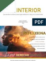 Paz_Interior_Parte1_10.pdf
