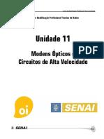 Apostila_DADOS_CAP_11_V4_REV_18_12