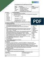 Contoh RPP Fisika SMA.pdf
