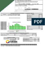 factura_n_001012-12346283