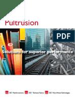 Pultrusion Ocv Range Ww 03 2009 Rev1 Us Format