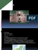 Mayas, Incas, Aztecas.pdf