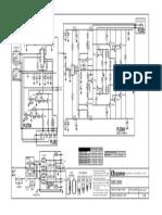CICLOTRON DBS 2000 SCH.pdf