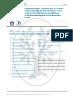 ESGENA CDC ENDOSCOPY.pdf