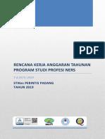 Cover Renja