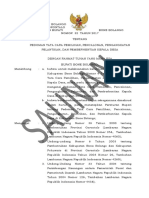 PERBUB PILKADES SALINAN.docx