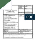 68. Layanan Data dan Informasi Riset dan PKM