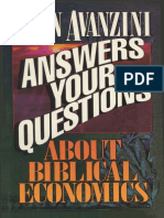 John-Avanzini-Answers-Your-Questions-About-Biblical-Economics-John-Avanzini.pdf