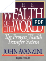 The-Wealth-of-the-World-John-Avanzini.pdf