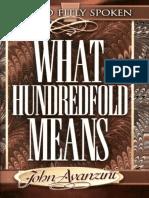 What-Hundredfold-Means-John-Avanzini.pdf