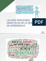 LAS-7-FUNCIONES-DIDACTICAS-DE-LA-SESION-DE-APRENDIZAJE