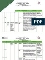 Planificación 2019-2020