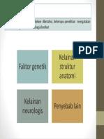 Etiologi.pptx