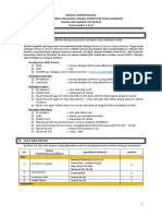 MODUL PEMBAHASAN UKK TKJ 2143 PAKET 4 2019-2020 (Revisi 1).docx
