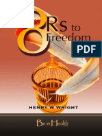 8 Rs to Freedom Henry W. Wright.pdf