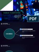 Human-Flourishing