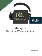 MIXAGEM_Tecnica_Gestao_e_Arte.pdf