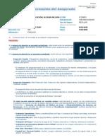 Información del asegurado.pdf
