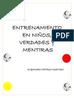 ENTRENAMIENTO_EN_NINOS_VERDADES_Y_MENTIR.pdf