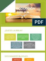 Introducción bíblica.pptx