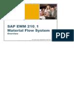 SAP EWM MFS.pdf