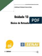 Apostila_DADOS_CAP_13_V3_REV_18_12
