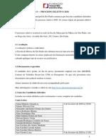 candidatos-deferidos-processo-seletivo-2020-1-1